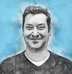 Greg Mathias