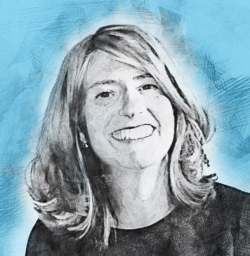 Susan Dumont