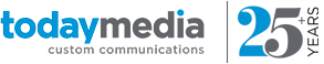 Today Media Custom Communication